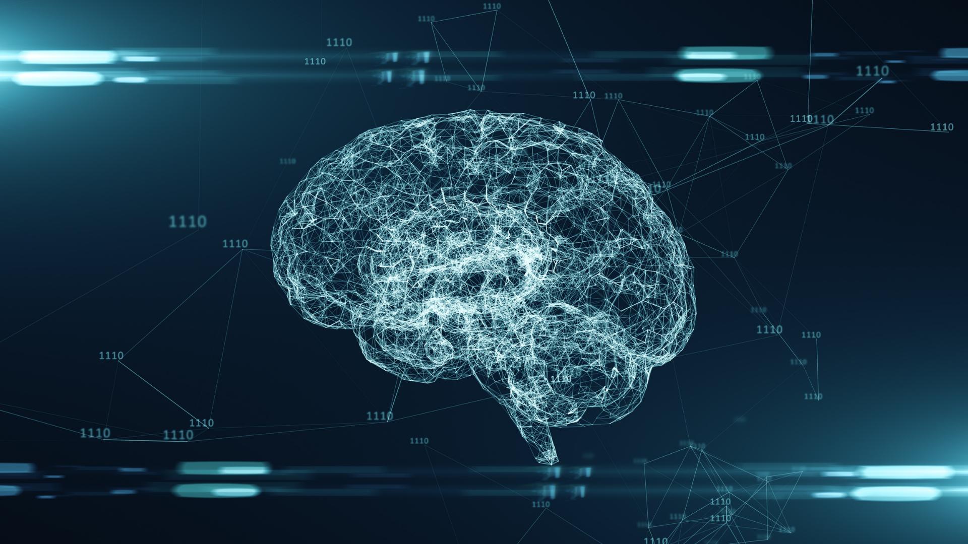 Badania poziomu neuroprzekaźników